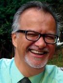 Ricardo Queiroz2
