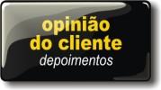 butt opiniao cliente1